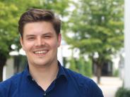 Augsburg: Ungewöhnlicher Studentenjob: Nachtschicht für junge Flüchtlinge