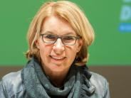 Debatte: Überläuferin Elke Twesten entfacht Debatte um Macht und Moral