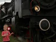 Bahnpark Augsburg: Zweiter Brandbrief erreicht Seehofer