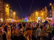 Debatte: Braucht Augsburg so viele Feste?