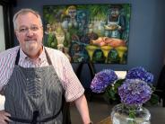"""Augsburg: """"Kreuzer""""-Chef: Mit 56 krempelt er noch einmal sein Leben um"""