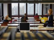 """Augsburg: Schafft die Uni Augsburg ihren """"besten"""" Studiengang ab?"""