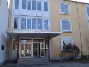 Königsbrunn: Debatten über Frischluft und kleine Wohltaten