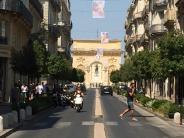 Frankreich: Montpellier: Der perfekte Ort für ein perfektes Wochenende