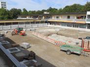 Augsburg: So könnten die Stadtteile der Zukunft aussehen