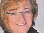 Augsburg: Die Agentur für Arbeit erhält eine Chefin