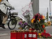 Augsburg: Radunfälle: Was kann die Stadt tun?