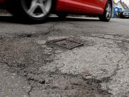 Augsburg: 7000 unterschreiben Straßen-Bürgerbegehren