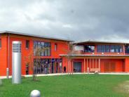 Eukitea Theater: Das Eukitea Theater feiert Jubiläum