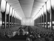 : Als Hitlers Radikalität die Deutschen reizte