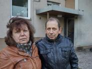 Augsburg: Massive Mieterhöhung: Wo sollen diese Menschen im Alter wohnen?