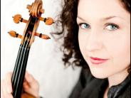 ARD-Musikwettbewerb: Sarah Christian: Erst die Anspannung, dann der Erfolg