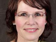 Landtagswahl: Tritt Christine Kamm nochmal an?