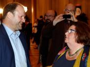 Augsburg: Warum der Erfolg der AfD keine Überraschung ist