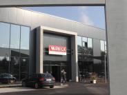 Augsburg: Die Riegels haben ihren Traumladen verwirklicht
