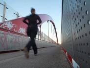 Augsburg: Die Zahl der Vergewaltigungen steigt