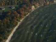 Reise: Die verbotene Insel: Warum dieDDR Vilm von den Karten tilgen ließ