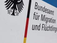 Migration: Bamf prüft Herkunft von Asylbewerbern mit Sprachsoftware