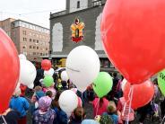 Augsburg: Warum nur wenige Augsburger den Marktsonntag vermissen