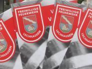 Augsburg: Kommt die Freiwillige Feuerwehr Lechhausen?