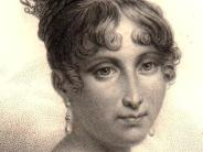 Geschichte: Als Napoleon am Lech lebte