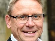 Augsburg: Ingenieur, Ehepartner, Kirchenmann