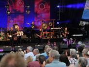 Augsburg: Kommt das endgültige Aus für Konzerte auf der Freilichtbühne?