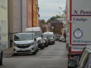 : SPD fordert Umdenken beim Parken