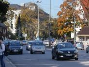 Augsburg: Neue Pläne für Haunstetten und Göggingen