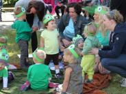 Buch/München: Petition gegen Kindergarten in Buch scheitert