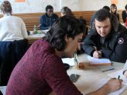 Region Augsburg: Wie viele Flüchtlinge leben noch in den Asylheimen der Region?