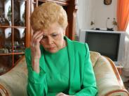 """Bad Wörishofen: """"Oma Ingrid"""" kommt vor Weihnachten aus dem Gefängnis"""
