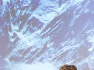 Interview: Wie wichtig ist Angst für Sie, Herr Messner?