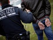 Augsburg: Warum ein ausländischer Drogendealer nicht abgeschoben wird