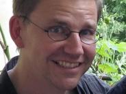 Türkei: Deutscher Menschenrechtler Peter Steudtner kommt frei