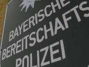 Region Augsburg: Polizeischüler soll Kolleginnen begrapscht haben