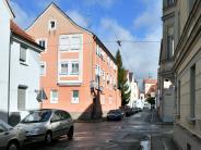 Augsburg: Süchtigen-Treff soll in die Dinglerstraße ziehen