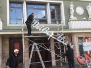 Augsburg: Viele Augsburger sind traurig über die Capitol-Umbenennung