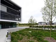 Zukunftstechnologien: Ein Forschungsinstitut startet durch