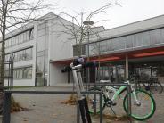 Augsburg: Polizei begleitet nach Droh-Mail den Schulbeginn in Augsburg