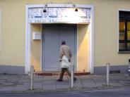 Augsburg: Süchtigentreff in Wohngebiet: Wie läuft es beim Vorbild in Dortmund?
