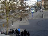 Augsburg: So soll der Süchtigen-Treff funktionieren