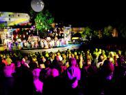 Augsburg: Private Veranstalter dürfen Freilichtbühne nicht mehr nutzen