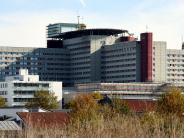 Augsburg: So will das Klinikum das Pflegepersonal entlasten