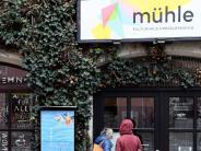 Augsburg: Für diese neuen Projekte hat die Stadt Augsburg Geld