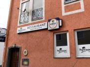 Augsburg: Gegner und Befürworter streiten über Süchtigen-Treff