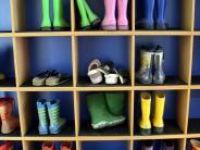 Finanzen: Für neue Kindergartenplätze ist genügend Geld vorhanden