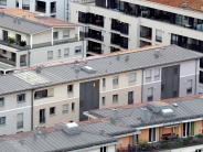 Augsburg: Mietspiegel ist beschlossene Sache