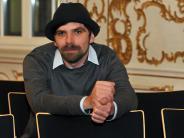 Schwäbischer Literaturpreis: Eine Geschichte, dicht wie Schneegestöber