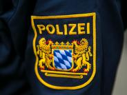Augsburg: Mitarbeiter von Tankstelle vereitelt Überfall